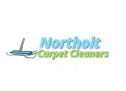 Northolt Carpet Cleaners
