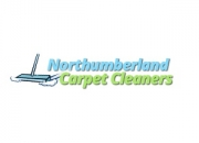 Northumberland heath carpet cleaners