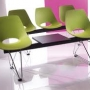 Beam Seating - Comfortable Seating Arrangement