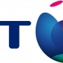 BT reset your password by call on 0800 810 1044