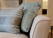 Cleaning of chairs, matresses and upholstery