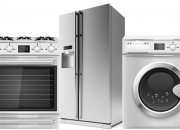 Excellent gas stove repair service in bradley stoke