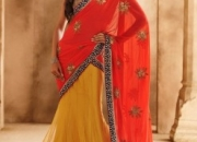 Get the best lehenga sarees in uk
