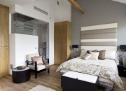 Dress To Sell Your Home with Home Staging Service