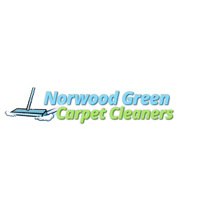 Norwood green carpet cleaners