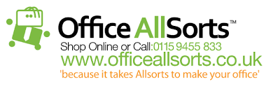 Office all sorts - discount office supplies