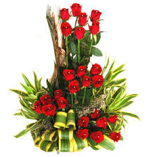 Flowers to noida, gifts to noida, cakes to noida,