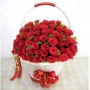 Online flowers delivery in noida, gifts delivery in noida, noida florist