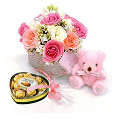 Send flowers to noida, florist in noida, flowers deliverfy in noida, flowers to noida, online florist in noida