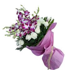 Send flowers to noida, florist in noida, online florist in noida