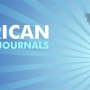 Arjonline.org - Best Online Journal Site for Open Access Journals