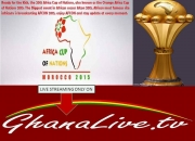 Afcon 2015 | the biggest african sport event