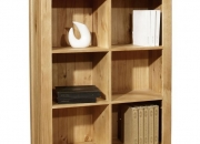 Elegance Large Bookcase
