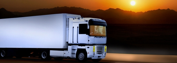Lgv driver training courses - hgv express