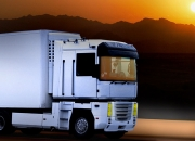 Lgv driver training courses - hgv express