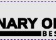 Top uk binary option brokers