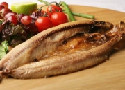 Get online fresh fish by seafreshuk