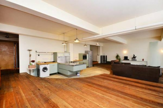 £1200 / 2br - 1744m^2 - york central (king's cross)