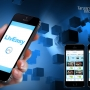Why Your Enterprise Needs a mobile App Development Company