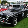 classic car show 2014 uk