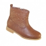 Boots and casual footwear