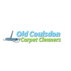Old coulsdon carpet cleaners ltd