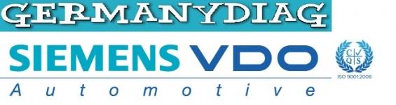 Oem siemens automotive workshop diagnostic equipment germanydiag