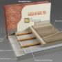 3D Corporate Video Presentations Idea