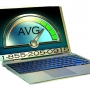 AVG Antivirus Now Get Help Protect Your Computer