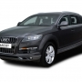 Check out Audi Q7 3.0 TDI 245 S line Sport Edition at Ascot Motor Cars