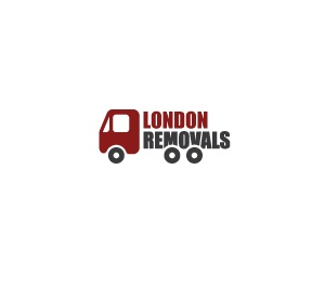London removals ltd - greater london