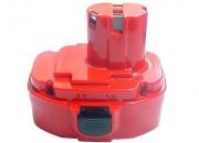 MAKITA PA18 1822 Cordless Drill Battery