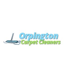 Orpington carpet cleaners ltd