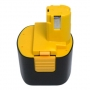 PANASONIC EY9086 Cordless Drill Battery
