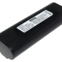 PASLODE 900400 Cordless Drill Battery