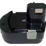 Power Tool Battery for HITACHI DS 18DVB2