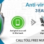 Protect Your PC with Free Anti-malware Products