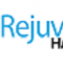 Rejuvenate Hair Clinics