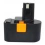 RYOBI BPP-1415 Cordless Drill Battery