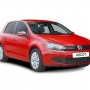 Volkswagen Golf GT 2.0 TDI Car Leasing Deal at Ascot Motor Cars in UK