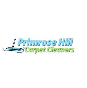 Primrose carpet cleaners ltd