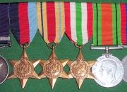 The best running medals uk