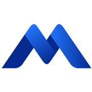 Affordable web design company comprised of best web designers & developers in uk