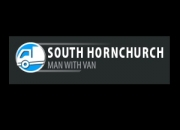 Man with van south hornchurch ltd.