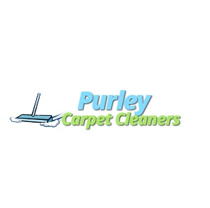 Purley carpet cleaners lt