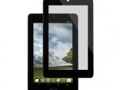 Asus tablet repair brighton : best in quality