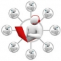 IT Support Services-Fast Response From Friendly Experts