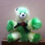 WE SELL BEAUTIFULL SOFT TOYS