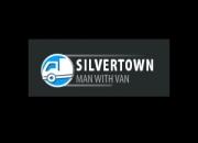 Man with van silvertown ltd.