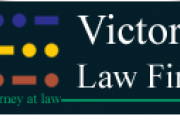Seychelles' leading corporate law firm providing notary public and legal advice